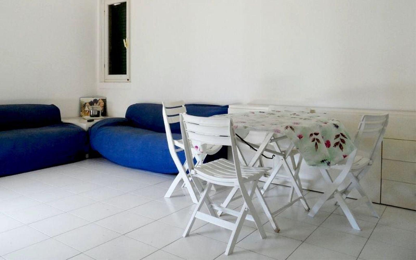 Airbnb e locazioni brevi cedolare secca e ritenuta alla for Calcolo istat locazioni