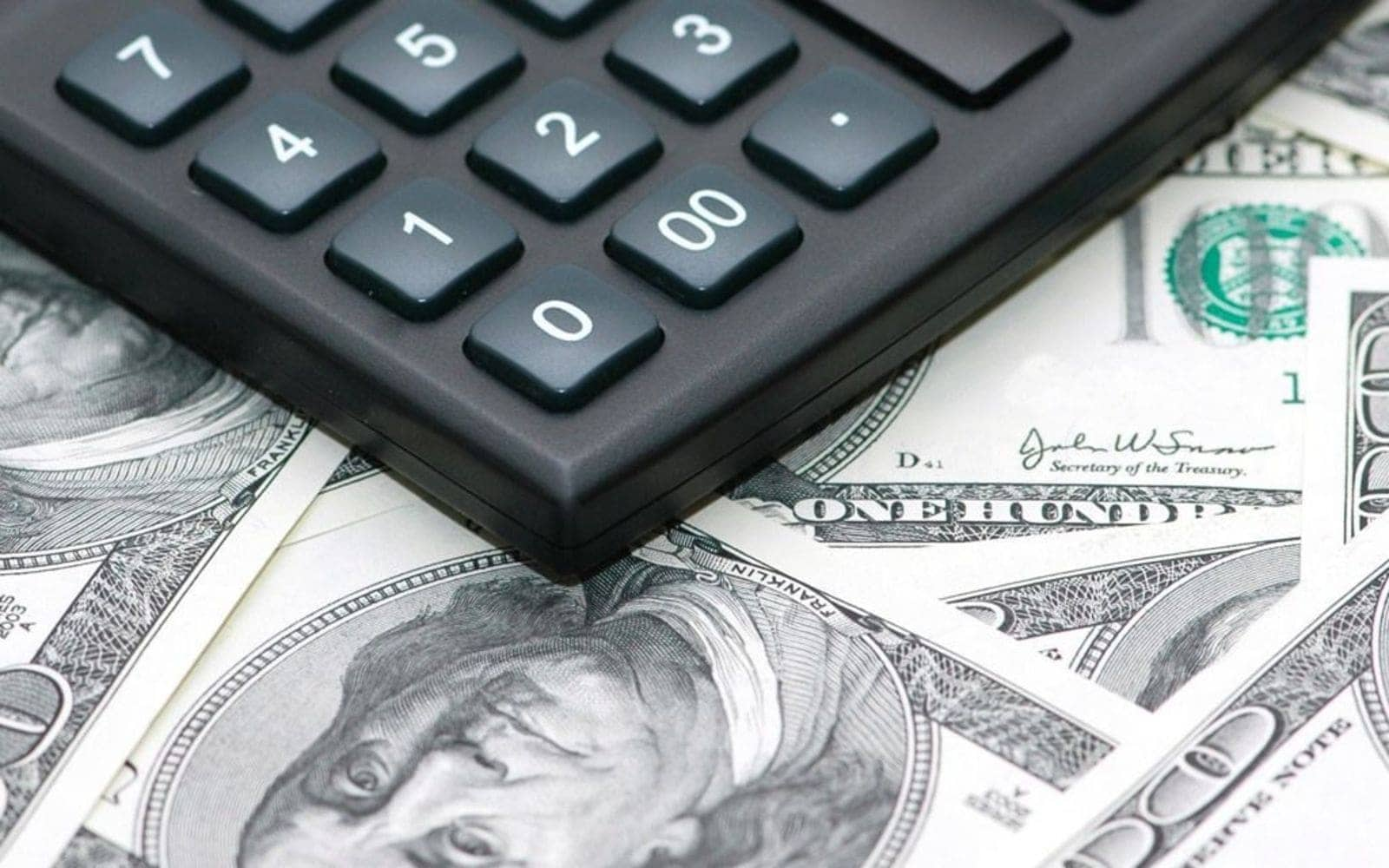 Nuovi limiti al pignoramento di pensioni e stipendi dopo for Calcolo istat locazioni