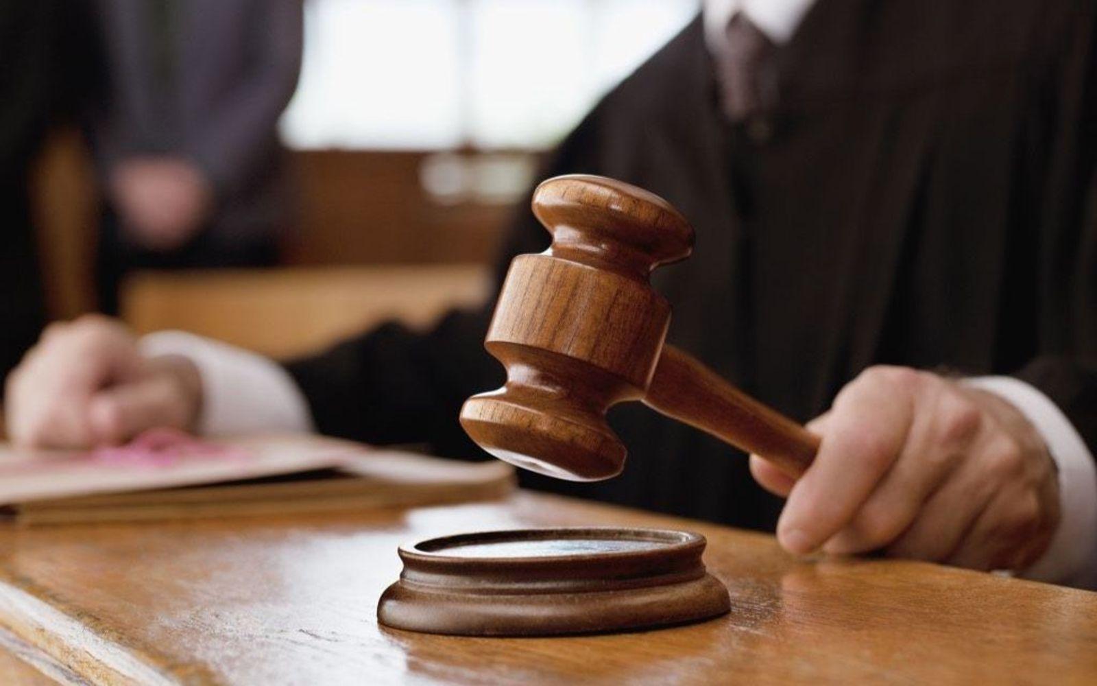 Riforma dei giudici di pace approvato dal cdm un decreto for Calcolo istat locazioni
