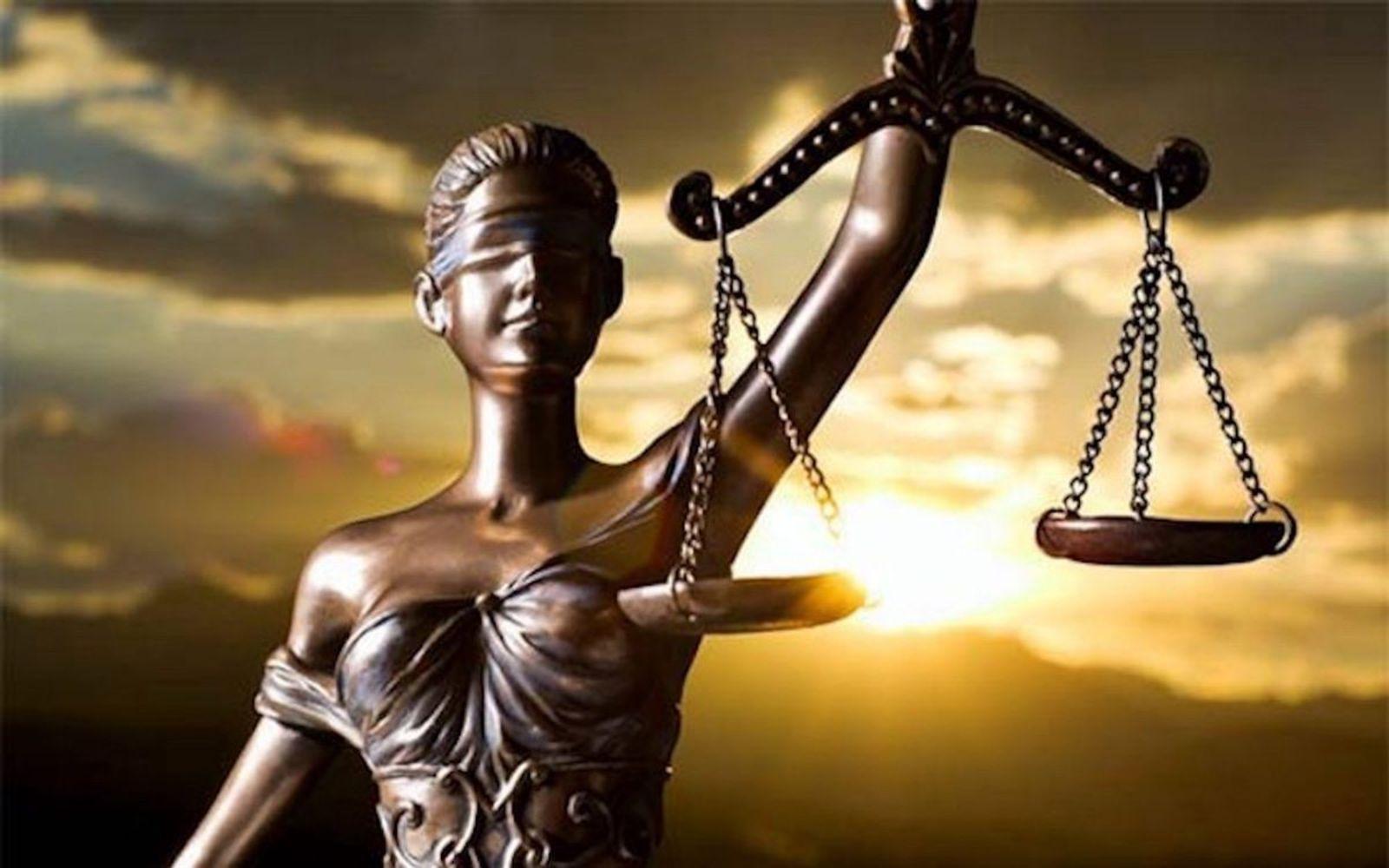 Interrogatorio formale in un processo con pluralità di parti