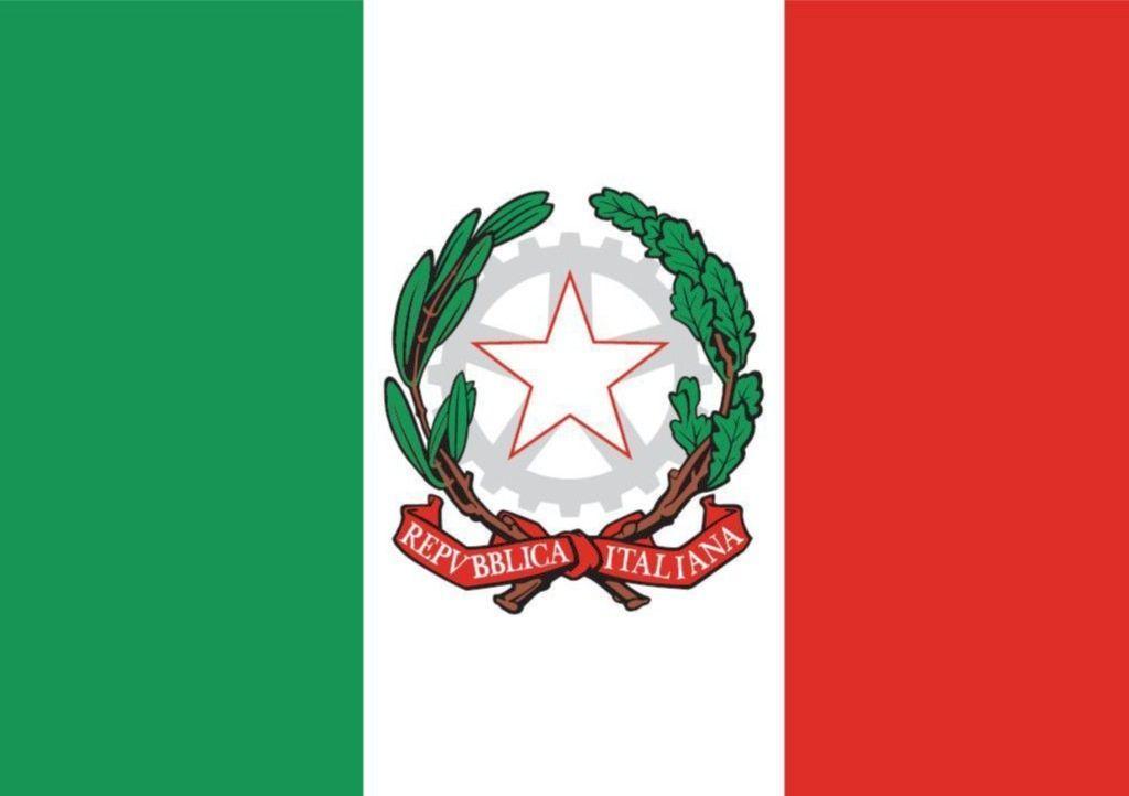 2 giugno festa della repubblica italiana for Senatori della repubblica italiana nomi